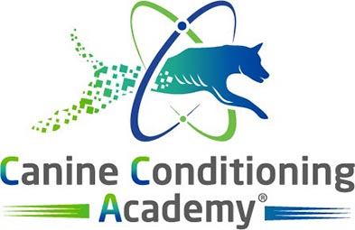 Canine Conditioning Academey